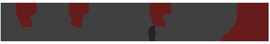 Dr. Kuhn, Flemming & Claußnitzer Wirtschafts- und Steuerberatung - Logo