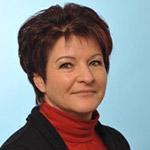Marion Claußnitzer