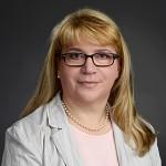 Helga Flemming*